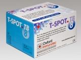 АКЦИЯ - Диагностика туберкулеза - T-spot